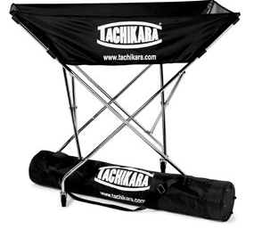 Tachikara Hammock Ball Cart