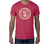 Volleyball BC Brixton T-shirt