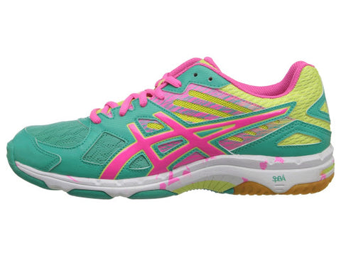 Asics Women's Gel-Flashpoint 2