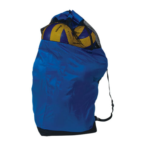 Canuckstuff No-Logo Vented Ball bag