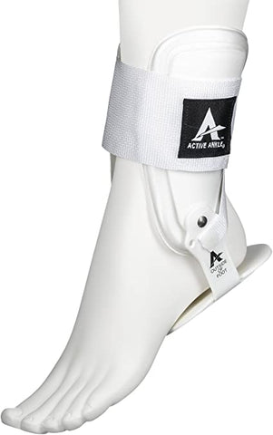 Active Ankle T2 Brace