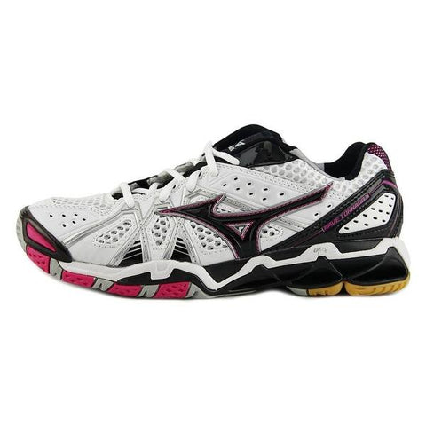 Mizuno Women's Wave Tornado 9