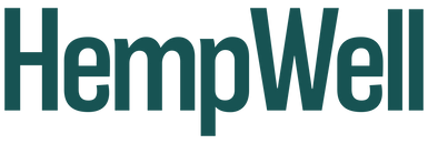 hempwell.co.uk