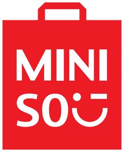 Miniso Philippines Official