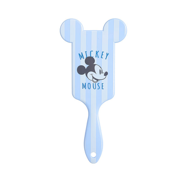 Mickey Mouse Collection Ear Shape Hair Brush