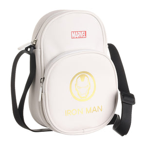 Marvel Collection Crossbody Bag
