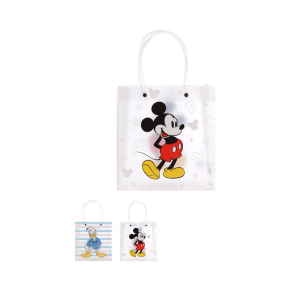 Mickey Mouse Collection Classic PP Small Gift Bag