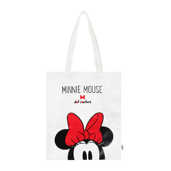 Minne Mouse Collection Cartoon Shopping Bag