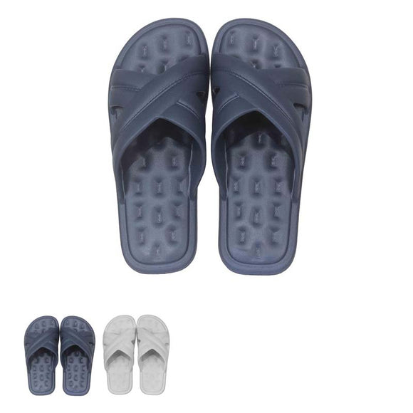 Men S Slippers41 42