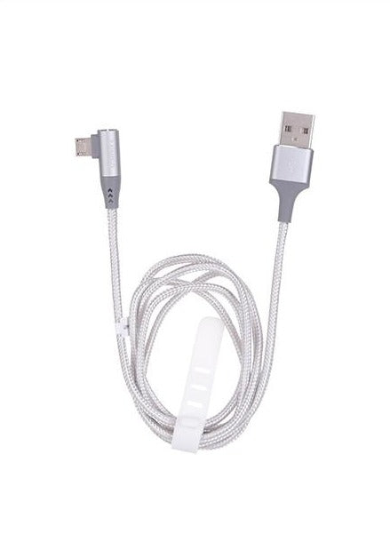 Android Data Cable L-Type (1M)