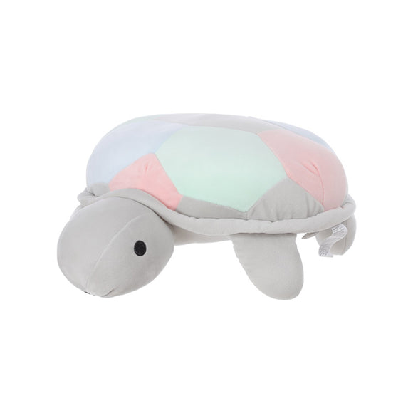 Turtle Plush Small
