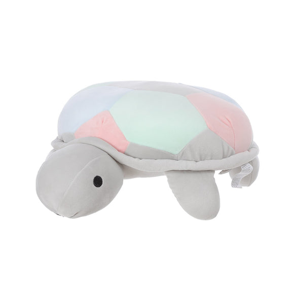Turtle Plush Large