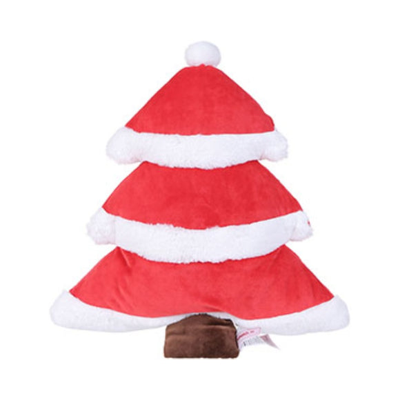 Christmas Tree Plush