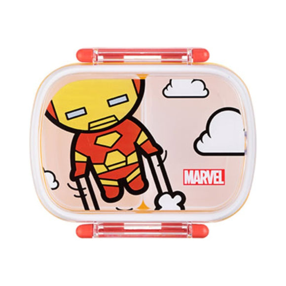 Marvel Bento Box
