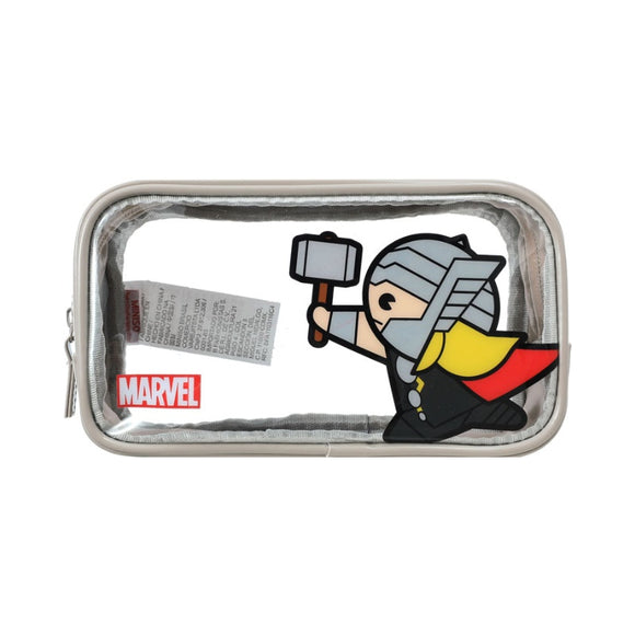 Marvel Clutch Bag