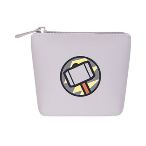 Marvel Coin Purse (Series 1)