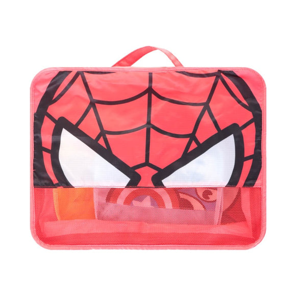 Marvel Travel Storage Bag