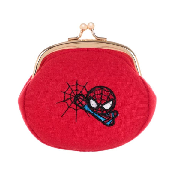 Marvel Coin Purse (Series 2)