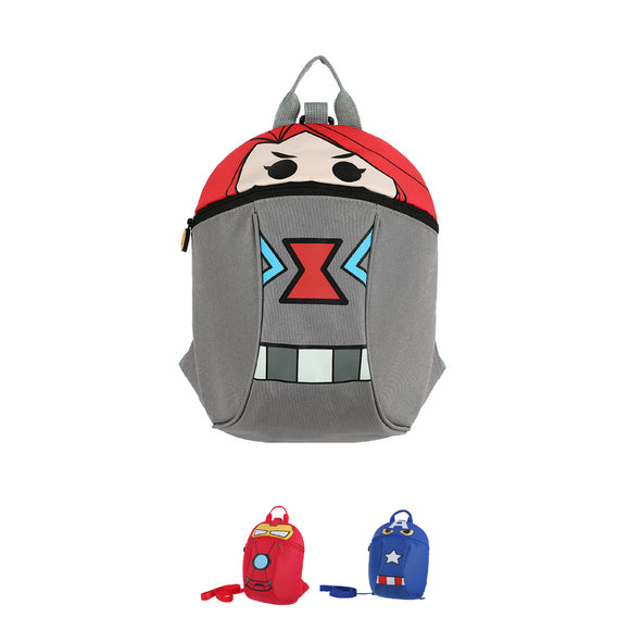 Marvel Kids' Backpack