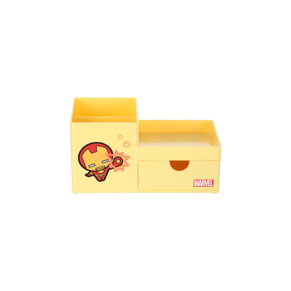 Marvel Iron Man Stationery Organizer