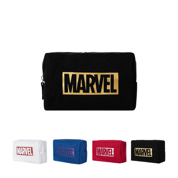 Marvel Clutch Rectangle