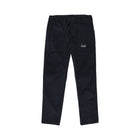 Load image into Gallery viewer, HUF 1993 Easy Pant Dark Navy