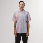 Load image into Gallery viewer, HUF Alandale Woven Shirt White