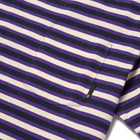 Load image into Gallery viewer, HUF Alex Stripe Shirt Off White