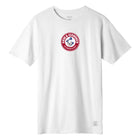 Load image into Gallery viewer, HUF Arm & Hammer Classic H T-Shirt Mens Tee White