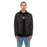 HUF Beuh Denim Jacket Mens Jacket Black
