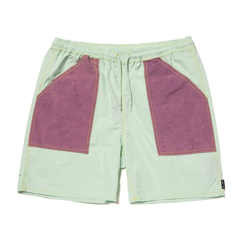 Huf BPM SHORT Mint