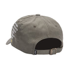 Load image into Gallery viewer, HUF Central Park Cv 6 Panel Hat Dusty Olive