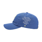 Load image into Gallery viewer, HUF Central Park Cv 6 Panel Hat Olympian Blue