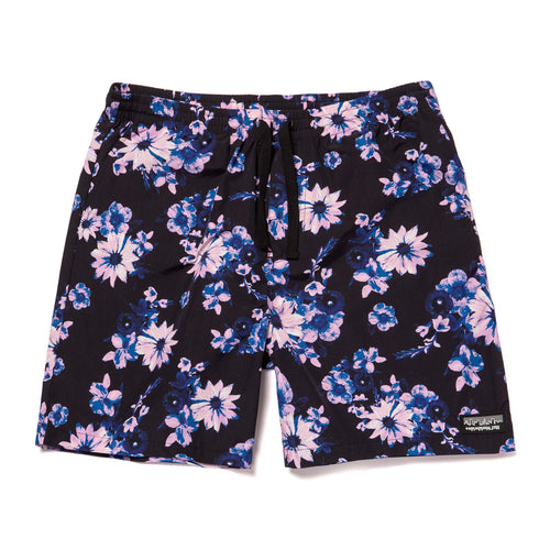 Huf DAZY EASY SHORT Black