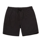 Load image into Gallery viewer, HUF Easy Short Black