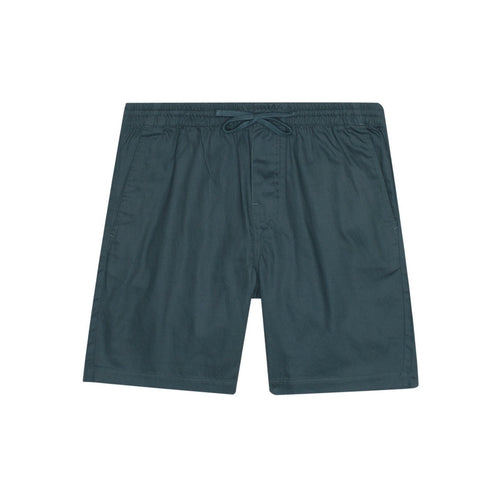 HUF Easy Short Mens Shorts Sycamore