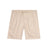 HUF EASY SHORT MENS SHORTS TAN