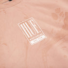 Load image into Gallery viewer, HUF Elias Crewneck Plastic Pink