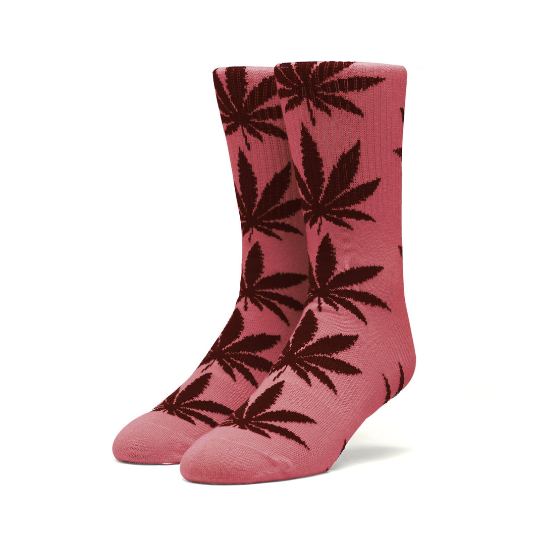 HUF Plantlife Socks Mens Sock Desert Flower