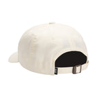 Load image into Gallery viewer, HUF Essentials Triple Triangle Curved Visor Hat Off White
