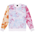 Load image into Gallery viewer, Huf Euphoria Crewneck Plastic Pink