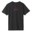 HUF Forbidden Domain T-Shirt Black