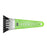 HUF Fuck It Ice Scraper Mens Misc HUF Green