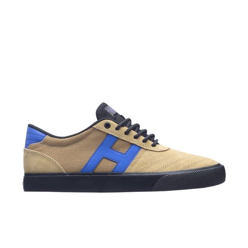 HUF HUPPER 2 LO MENS TRAINER LARK
