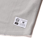 Load image into Gallery viewer, Huf Harlem Baseball Jersey White