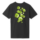 Load image into Gallery viewer, HUF HUF 3D Box T-Shirt Black