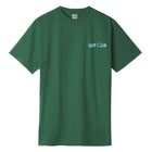 Load image into Gallery viewer, HUF Huf Club T-Shirt Botanical Green