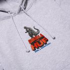 Load image into Gallery viewer, HUF VS GODZILLA PULLOVER HOODIE