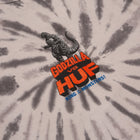 Load image into Gallery viewer, HUF VS GODZILLA T-SHIRT