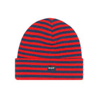 Load image into Gallery viewer, HUF Kukens Beanie Mens Beanie Poppy